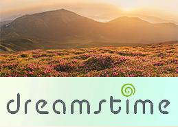 переглянути портфоліо Діми на Dreamstime