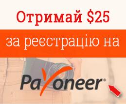 baner-payoneer
