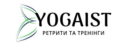 ретрити в Карпатах з Yogaist
